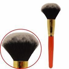 Technic Pro Stippling Brush Professional Face Powder Make Up Blending Brush