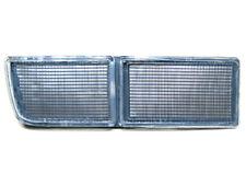 VW GOLF III 3 CACHE FEU ANTIBROUILLARD CLIGNOTANT LONG GAUCHE L