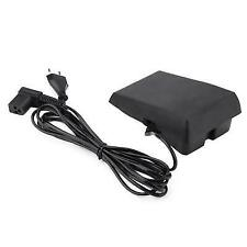 1pc Foot Control Pedal With Power Cord for Singer 974 Sewing Machine Accessory