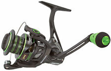 Lew's Mach II Speed Spinning Reel MH2-100 6.2:1