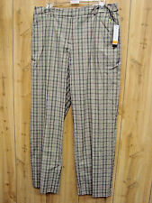 Kim Rogers Shannon Fit Lightweight pants SIZE 12 Petite NWT