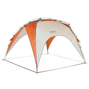 Kelty Shademaker 2 | Shade Maker Shelter Tarp Tent 40820715