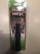 Primos Crow Call #302 Turkey Locator Call