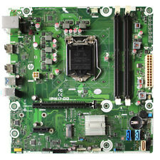 for HP Desktop Motherboard IPM17-DD REV:1.04  LGA1151 DDR3 799929-001 Tested