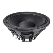 "NEW FAITAL PRO 12HP1020 12"" 700w NEO PA SPEAKER - 8ohm"