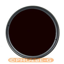 67mm 67 mm Infrared Infra-Red IR Filter 720nm 720