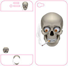 COQUE  iphone 4 EN RESINE 3D STICKERS EN RESINE REPOSITIONNABLE N° 26