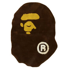 A Bathing Ape Bape Carpet / Rug