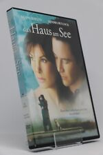 Das Haus am See - DVD - Keanu Reeves, Sandra Bullock