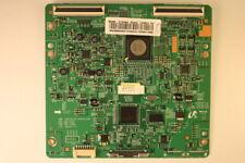 """Samsung 55"""" UN55FH6030 BN96-27249A LED T-Con Board Timing Control Board Unit"""