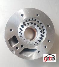 Mercedes Automatikgetriebe Ölpumpe 5-Gang A1402700197 A7222700197  722.6