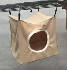 Unbranded Hammocks Small Animal Supplies