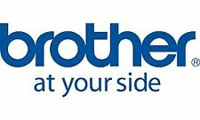brother Toner für brother HL-4150CDN/HL-4570CDW, magenta