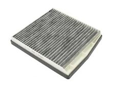 Volvo Cabin Air Filter (Charcoal Activated) Brand New AIRMATIC