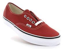 Herren-Skaterschuhe der Old Skool-Serie