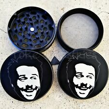 Charlie Kelly Its Always Sunny In Philadelphia Grinder For Cooking Herbs Spices