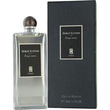 Serge Lutens Serge Noire by Serge Lutens Eau de Parfum Spray 1.7 oz