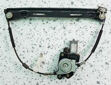 motorino elettrico alzavetro anteriore dx fiat panda dal 2004/2012 originale