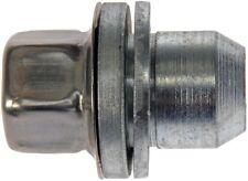 Wheel Lug Nut Dorman 611-297