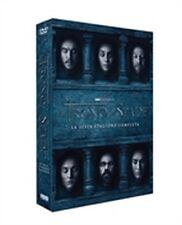 Il Trono di Spade - Stagione 6 (5 DVD - Slipcase) Italiano sigillato