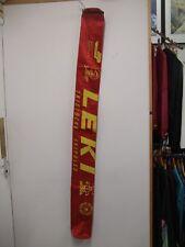 Leki Cross Country, Nordic, Langlauf ski pole carrying bag 170cm
