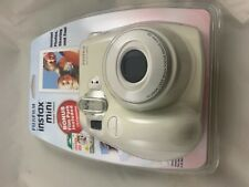 NEW Fujifilm Instax MINI 7s Instant Film Camera