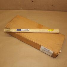 "Seymour 18"" Link Ball Pein Hammer Handle LK-409-02 12/BOX"