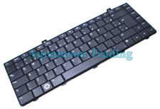 NEW Genuine Dell Vostro 3300 Laptop Notebook Black Brazilian 87 Keyboard Y203M