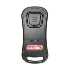 Genie G1T-BX Intellicode Key Chain Garage Door Remote Control 390/315MHz 38501R