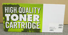 CB541A 1979B002AA New Sealed High Quality Cyan Original Toner Cartridge for HP