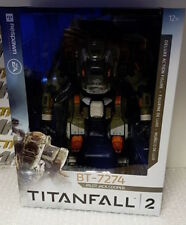"Titanfall 2 10"" BT-7274 Deluxe MCFARLANE figura"
