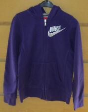 Nike Jacken, Mäntel und Schneeanzüge für Mädchen günstig