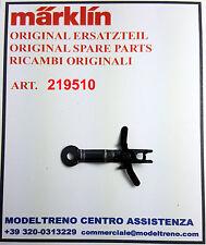 MARKLIN 21951 - 219510    GANCIO  KUPPLUNG mit HEBEL 3070 3071