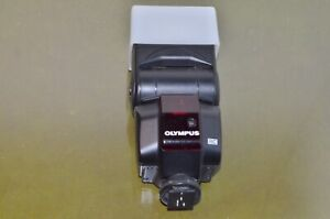 Olympus FL 36R Shoe Mount Flash