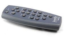InFocus Screenplay 4805 Projetor GENUINE Remote Control