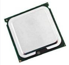 Intel 521 SL9CG 2.80GHz 1M 800 04A Pentium 4 Socket 755 800MHz Procesador CPU Bs