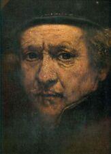 LEYMARIE Jean, Dutch painting