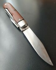 Vintage Victorinox WENGER * TAHARA * Original * SWISS SOLDIER KNIFE * Mod. 08