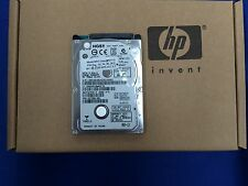Hard Drive with Firmware For HP DesignJet Z3200 Z3200PS  Q6719-67010 HDD