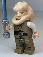 LEGO STAR WARS JEDI KNIGHT SITH TWI'LEK 100% LEGO CUSTOM NEW YODA CLONE TROOPER