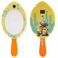 Minions Mirror Selfie Digital Camera Kit