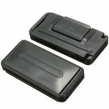 Belt-In-Seat (BIS)