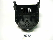 73 -  Hilti  TE 7A  Motordeckel  NEU!!!! (349304.21)