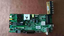 "SHARP LC-40CFF4041K 40"" LED Scheda Principale TP.MS3463S.PB711"