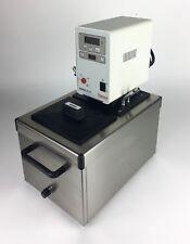 Thermo Haake Dc 10 Recirculating Water Bath