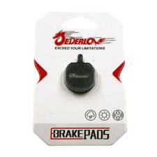 DISC BRAKE PAD FOR HAYES GX-2/MX-2/KX-3 MESH SOLE HYD JAK-5 MTB BIKE