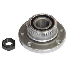 For Fiat Punto 1993-1999 Rear Wheel Bearing Kit