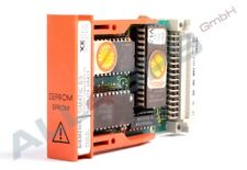 SIMATIC S5, SPEICHERMODUL 374 EPROM, 6ES5374-0AB11