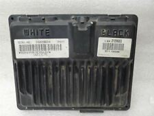 Programmed to your VIN ECU ECM Engine Computer Fits 1997 Bravada S10 Astro 20100