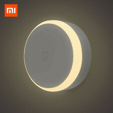 Xiaomi Mijia Yeelight Auto Sensor Smart Night Light Lamp Adjustable Brightness
